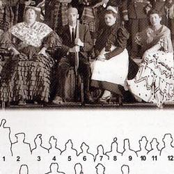 Grupo teatro